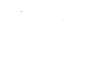 Oferta exclusiva: esta reserva le incluye late check-out hasta las 12:00 horas gratis
