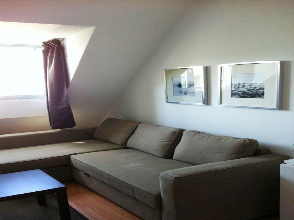 Apartamentos Sierra Nevada 3000