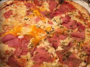 Pizza Restaurante Tito Luigi