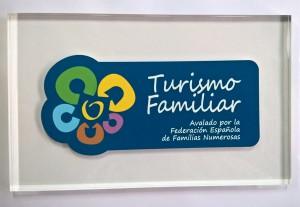 Turismo Familiar Apartamentos 3000