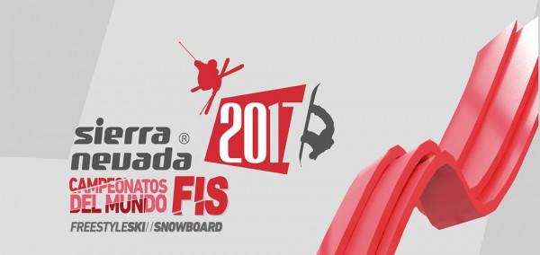 Campeonato del Mundo Freestyle Ski y Snowboard