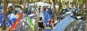 Campfest2