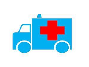 seguro para problemas medicos