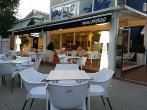 Restaurante Marisquería Kayuko
