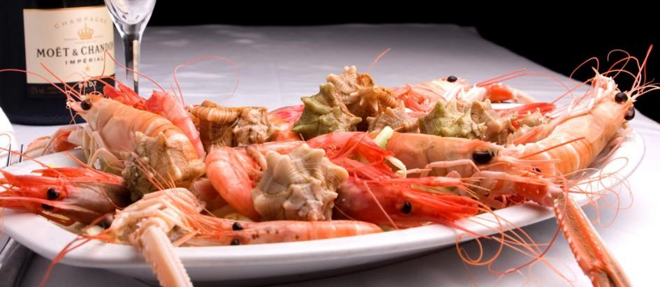 Restaurantes en Gandía: donde comer en Gandía
