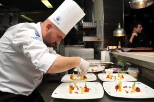 Restaurante Raul Resino en Vinaroz