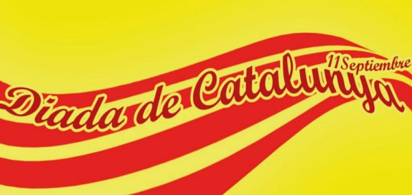 diada-de-cataluna
