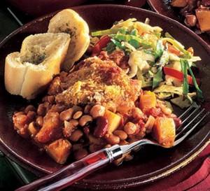 cocina andorrana