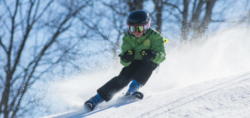 cover-donde-esquiar-astun950x450