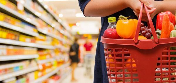 supermercados peniscola