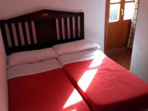dormitorio-albergue-el-betato
