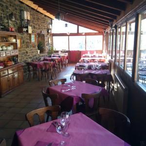 restaurante-albergue-el-betato