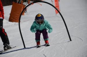 ski grandvalira