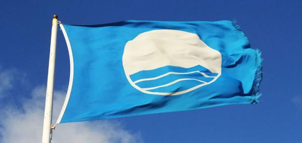 bandera-azul