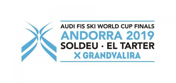 copa-del-mundo-esqui-andorra