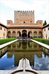 como-visitar-la-alhambra