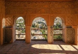 visitar-la-alhambra (1)