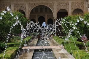 visitar-la-alhambra (3)