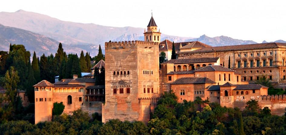 visitar-la-alhambra