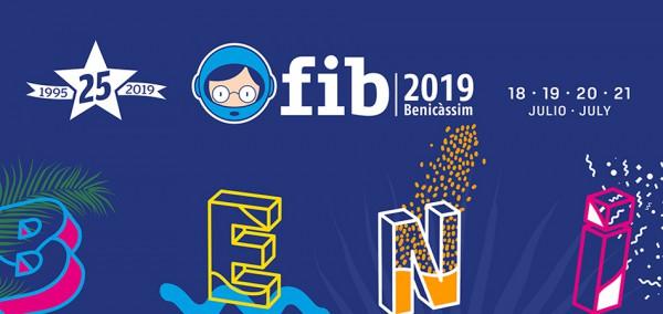 cabecera FIB 2019