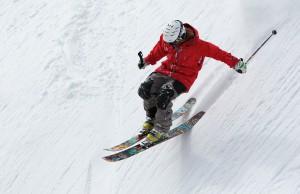 regalar-escapadas-esqui