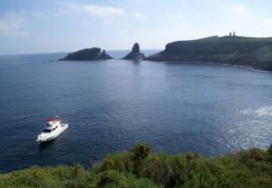 excursion-a-islas-columbretes