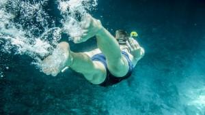 snorkel-islas-columbretes