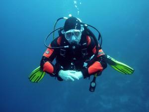 submarinismo-islas-columbretes