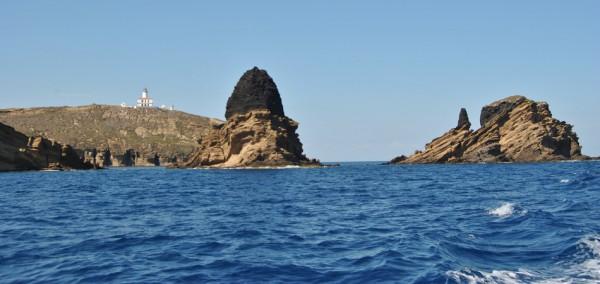 visitar-islas-columbretes