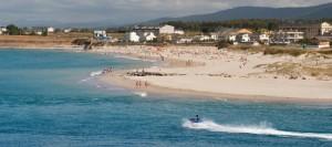 Playa Remior