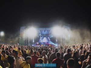 alojamiento-bef-benicassim-benicassim-electronic-festival