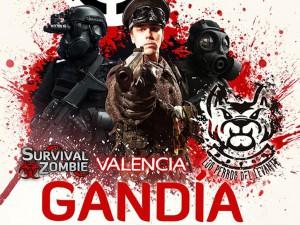 alojamiento-para-la-survival-zombie-de-gandia_1