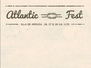 atlantic-fest-de-a-illa-de-arousa_1