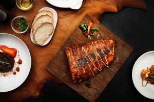 carnes comarca marina