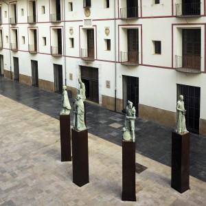 antigua-universidad-gandia