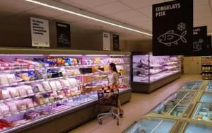Supermercados-benicarlo (3)