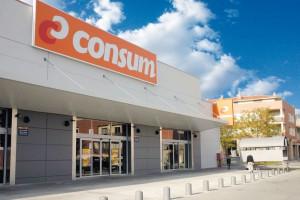 Supermercados-benicarlo (4)