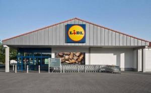 Supermercados-benicarlo (5)