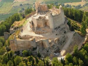 balcon-castillo-xivert-castillo-xivert-castillo-xivert