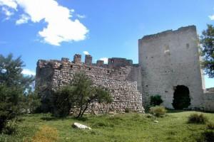 castillo-de-pulpis
