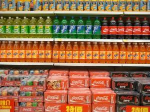 bebida-supermercados-en-gandia