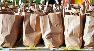compra-supermercados-en-gandia