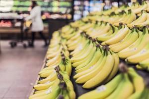 frutas-supermercados-en-gandia