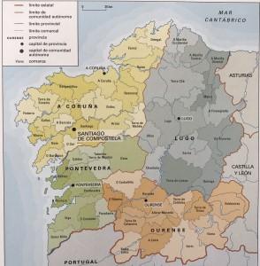 mapa-politico-galicia