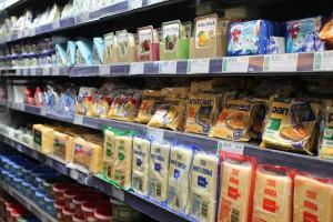 quesos-supermercados-en-gandia