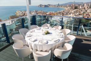 restaurante-belvedere-benidorm