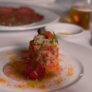 restaurante-la-falua-benidorm