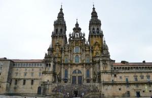 ruta-turistica-por-galicia