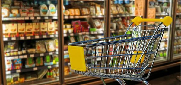 supermercados-en-gandia-tiendas-en-gandia