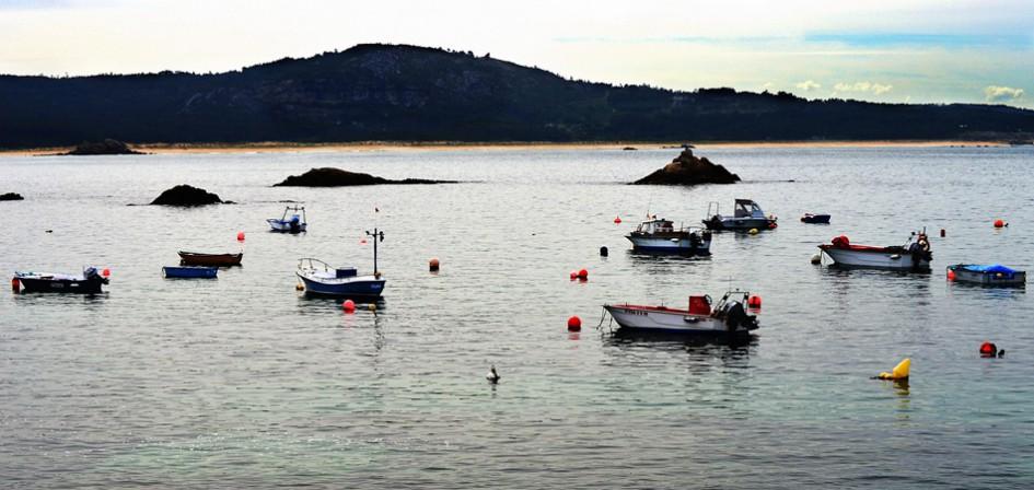 vacaciones-en-galicia-turismo-en-galicia-rias-altas-rias-baixas